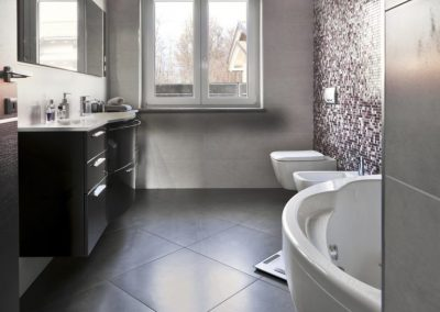 custombath-1024x576