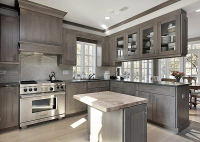customkitchen-1024x576