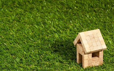 New Construction: Different Types for Different Buyers