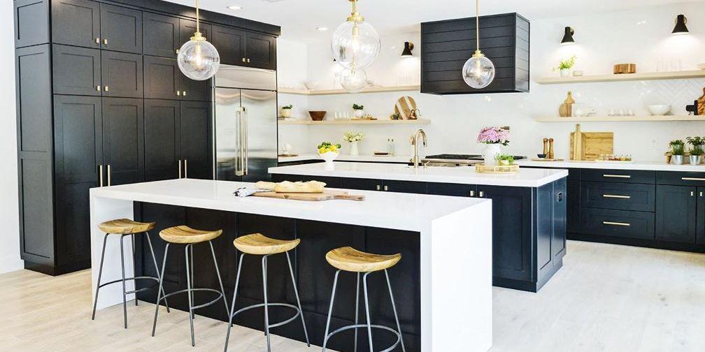 Kitchen Trends 2020
